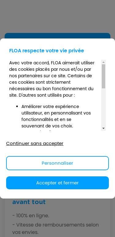 floabank.fr