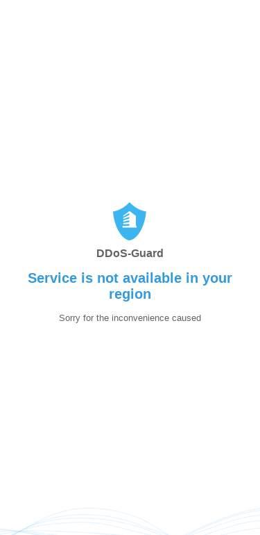 dengisrazy.ru