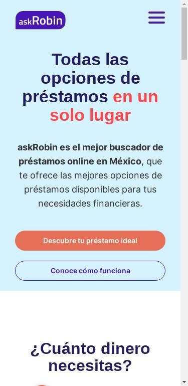 askrobin.com