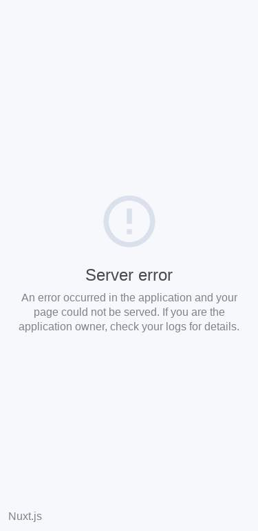 money-express.kz