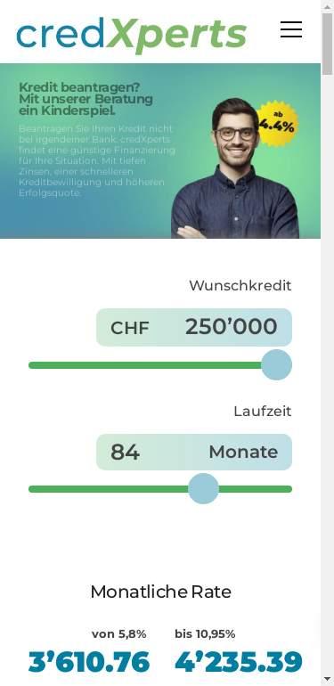 credxperts.ch