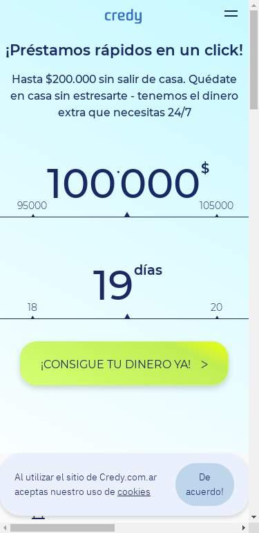 credy.com.ar