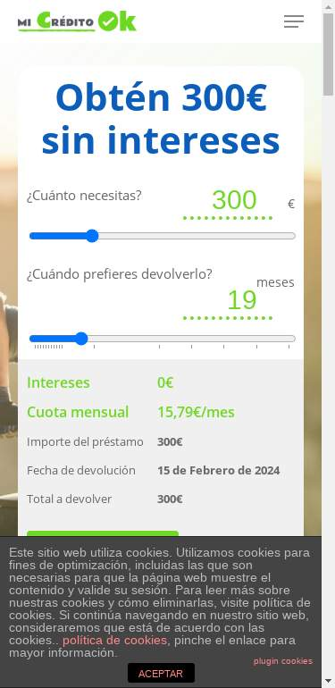 micredito-ok.com