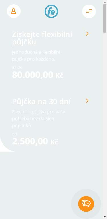 ferratum.cz