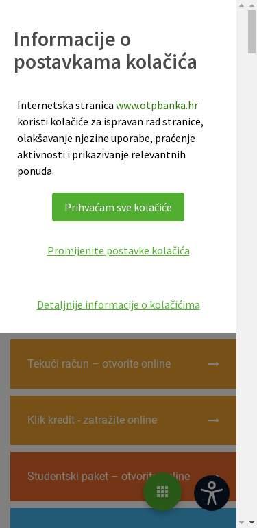 www.otpbanka.hr