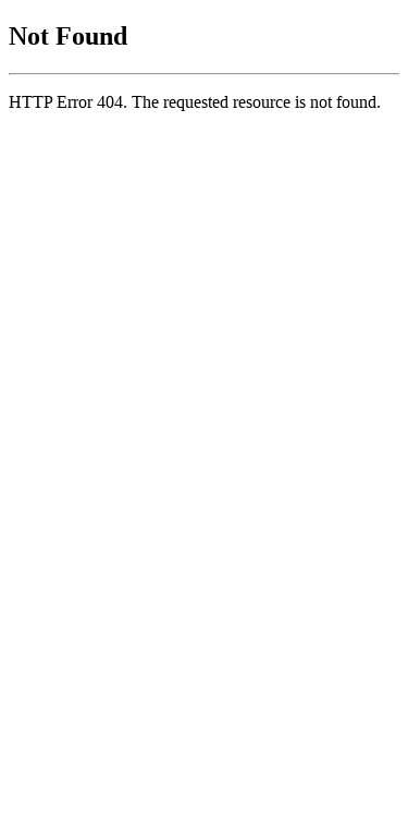 sberbank.hr