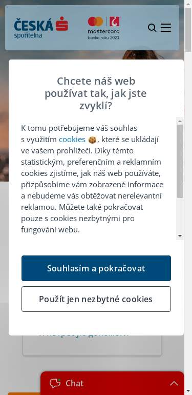 csas.cz