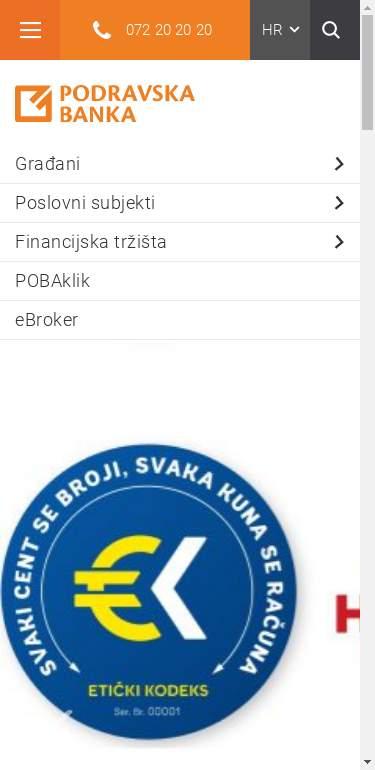 www.poba.hr