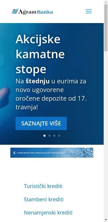 agrambanka.hr