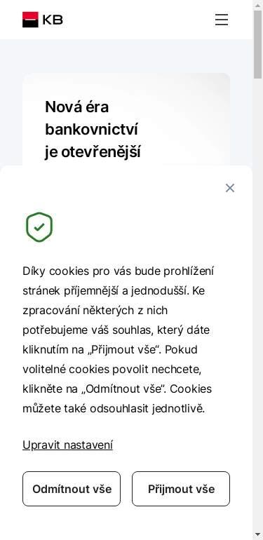kb.cz