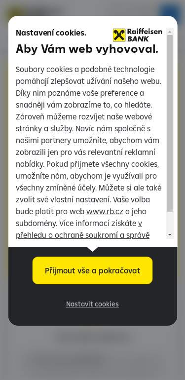 rb.cz