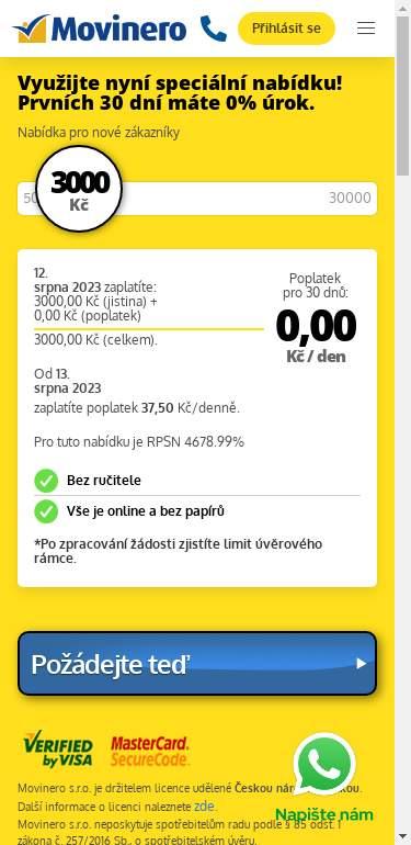 viva-credit.cz