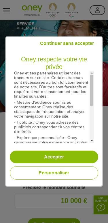 oney.fr