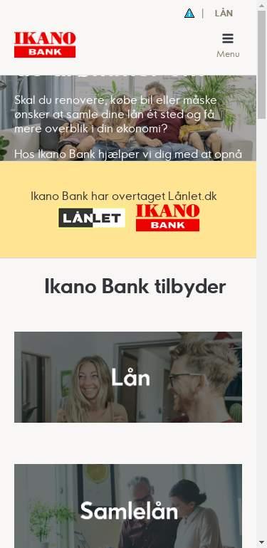 laanlet.dk