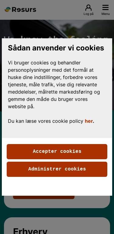 resursbank.dk