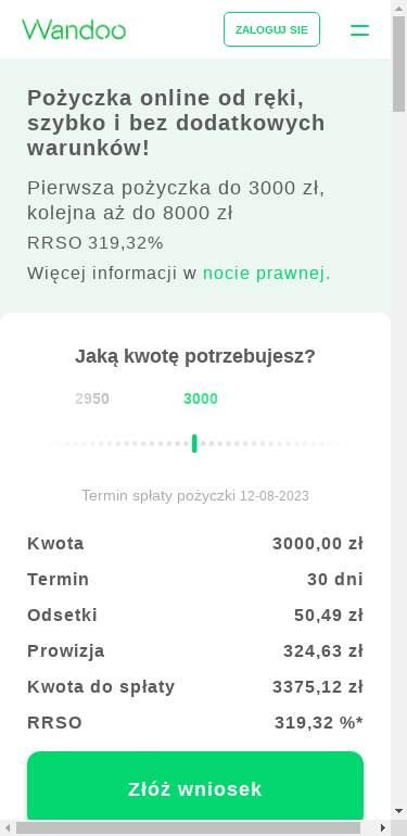 wandoo.pl