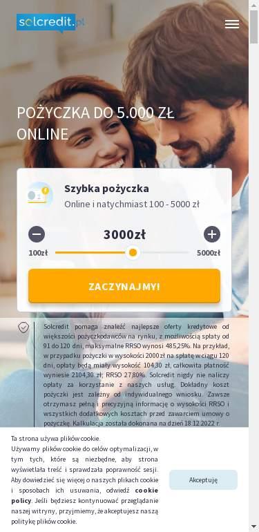 solcredit.pl