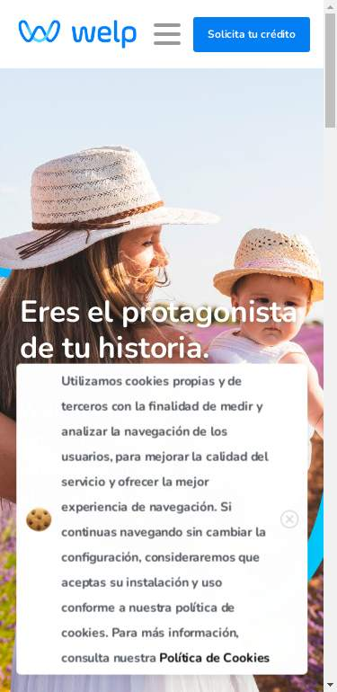 welp.es