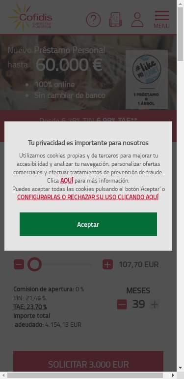 cofidis.es