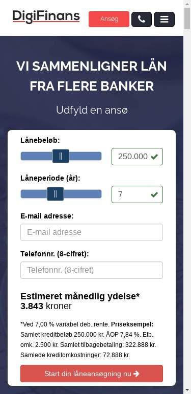 digifinans.dk