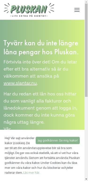 pluskan.se