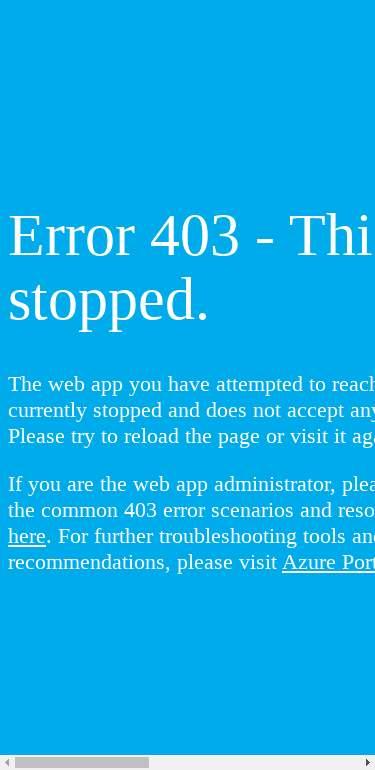 ansvarligtlaan.dk